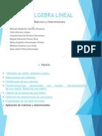 matrices y determinantes.pptx