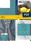Principios de Proteccion contra Corrosion y Fuego-Gerdau Corsa.pdf