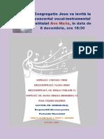 afis-1.pdf