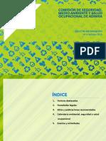 Boletin Informativo SMAySO N9 Oct. 2015 (1)
