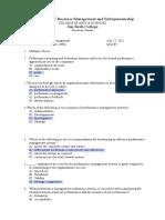 mgt04-quiz2 ay 12-13 2.pdf