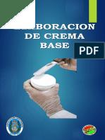 ELABORACION DE CREMA BASE.pptx