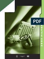 2003_Mopar_Filters.pdf
