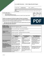 lesson4 plan form udl 17fa  4
