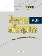 la_creation_dentreprise.pdf