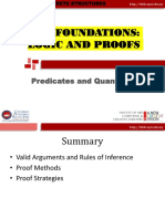20161214221246Predicates and Quantifiers