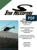 StarHelicoptersPrivatePilotSyllabusSample.pdf