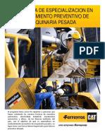 PE MMP Syllabus - Actualizado.pdf
