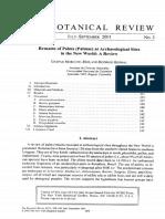 Restos de palma Morcote y Bernal.pdf