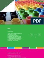 PD_Diseño_y_Juego_O