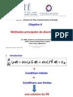 Ch2_2017_2018.pdf