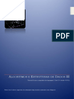 algoritmodeordenaoheapsort-140523174324-phpapp01.pdf