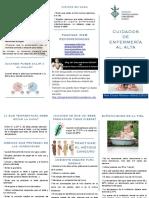 prematuroalaltaconsejosycuidadosdeenfermeria-140325045325-phpapp02