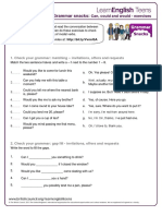gs_can_could_would_-_exercises.pdf