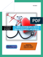 'dokumen.tips_4-seminario-farmacoterapia-de-la-hipertension.docx