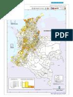 Distribucion Poblacion Nal Soc v3(1)