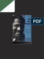 JREVOne1.pdf