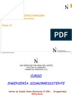 C13_Irregularidad