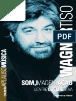 Wagner Tiso Biografia.pdf