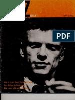 JazzReviewVol2No7.pdf