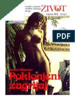 Erotika 001 - Andrea Newman - Poklonjeni zagrljaj.pdf