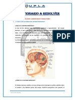 CUESTIONARIO a RESOLVER a Psicologia Mioooooooo