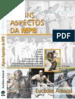 aspectos-da-mpb.pdf