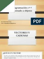 C++ORIENTADO A OBJETOS(parte 4)