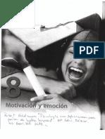 Texto U3 1 Motivación y Emoción Feldman