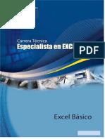 PRACTICAS EXCEL.pdf