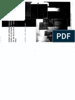 ESTRUCTURACION DE VIVIENDAS - CONJUNTOS HABITACIONALES.pdf