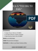 TOO BIG TO FAIL.pdf