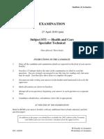 312709982-Actuarial-Exam-12010-2014.pdf