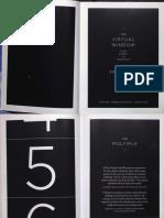 Friedberg, The Virtual Window.pdf