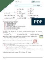 F5 Consolidação de Raízes.pdf