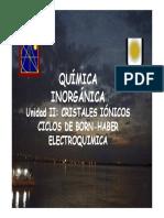 1549880562.UNIDAD II 2014