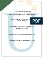 ACTIVIDAD COLABORATIVA (1)