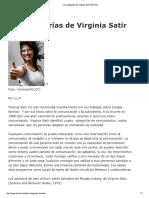Las categorías de Virginia Satir _ PNLnet.pdf