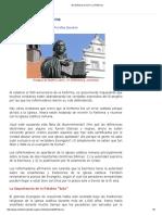 En Defensa de La Fe_ La Reforma