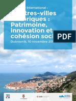 MedCities Seminari Dubrovnik FRA Lowres6