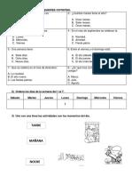 Dias-meses y ubicación temporal..pdf