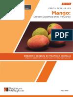 boletin-mango-export.pdf