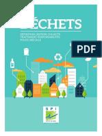 les_dechets_definition_gestion_collecte_traitement_responsabilites_police_speciale.pdf