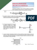 3ra Practica de Elasticidad ESGE FÍSICA I