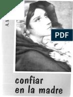 weigl, a m - confiar en la madre.pdf