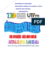 Apostila Cdi 1 Funcoes Cap1 Donizetti 06marco2012
