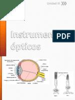 Instrumentos_ópticos