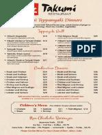 Takumi teppan dinner-1.pdf