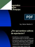 CAP 1 PROBLEMATICA REGIONAL AQP.ppt