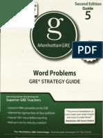 5.Word_Problems.pdf
